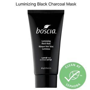 TEMPORARY PRICE DROP BUNDLE ONLY Boscia Peel Mask